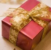 My Top 10 Wish List for Metaphysical Gifts (1/6)