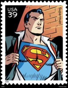 superman-stamp