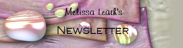 NewsletterChimpBlog