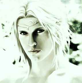 A_male_elf_face2