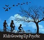 kidsBlog