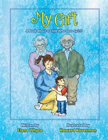 MyGiftBookCover