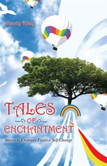 Tales of En