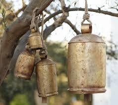 bellss