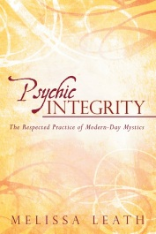 PsychicIntegrityCover2x3