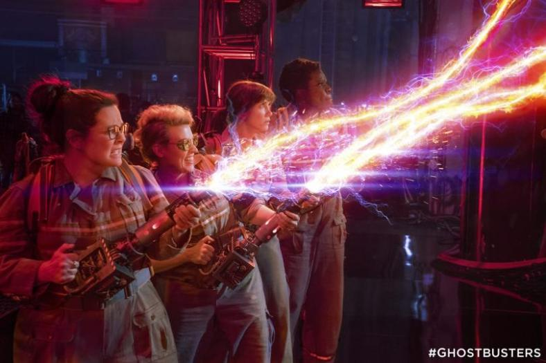 ghostbusters2016A