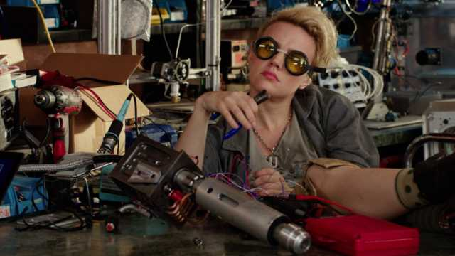 ghostbusters2016Kate