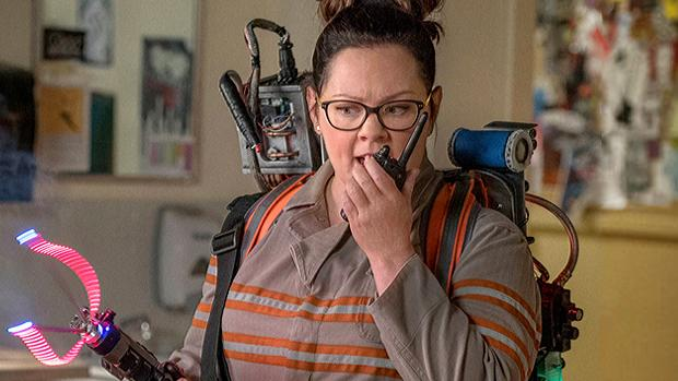 ghostbusters2016melissa